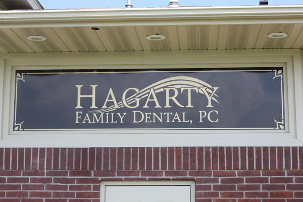 Hagarty Family Dental - Office Tour