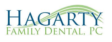 Hagarty Family Dental