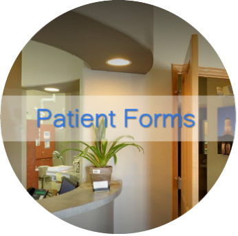 Hagarty Family Dental - Patient Forms